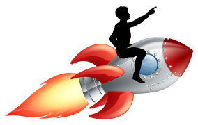 rocket-ship-business-man-2012-A-(1)